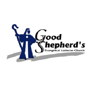 Good Shepherd's Church Podcast