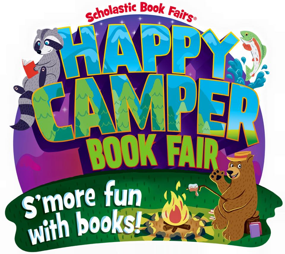 Image result for book fair 2017