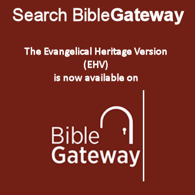 Search Bible Gateway