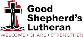Good Shepherd's Lutheran - Prayer Requests