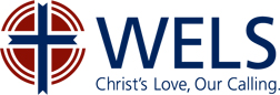 WELS Christ's Love, Our Calling